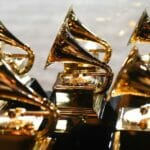 Recording Academy disbands Grammy nomination review committeesGrammy Week 2021 Gettyimages 911475958