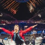 Jack Back is back: Guetta talks alias' larger creative significance, first release of 2021 [Interview]David Guetta Cr Rukes