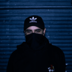 Kumarion dictates his bass ascension with 'Bad'Kumarion Press
