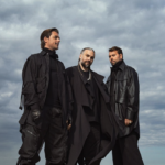 Swedish House Mafia partner with IKEA for collection focused on at-home creativity for artistsScreen Shot 2021 07 18 At 8.00.28 PM